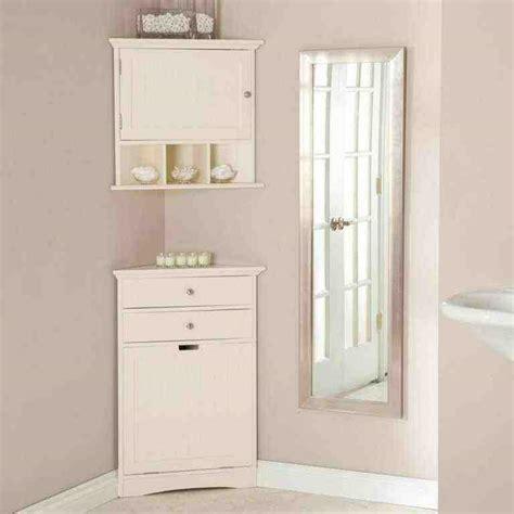 bathroom storage cabinets floor bathroom corner floor cabinet home furniture design