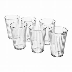 Doppelwandige Gläser Ikea : vardagen glas ikea ~ Watch28wear.com Haus und Dekorationen