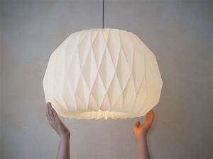 Origami Lampe Kaufen : 69 best 3d origami images on pinterest boxing gift boxes and paper crafts ~ Markanthonyermac.com Haus und Dekorationen