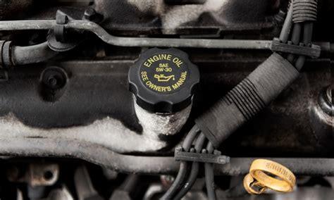 oil change fletchers tire auto service groupon