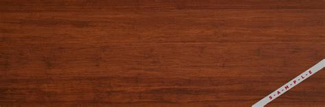 bamboo cherry hardwood floors br111 usa flooring manufacturer