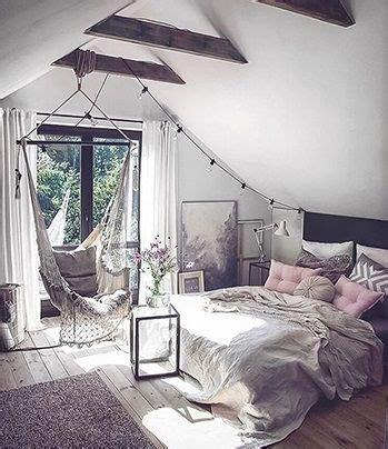 rester au lit 20 chambres qui vous donneront envie de rester au lit