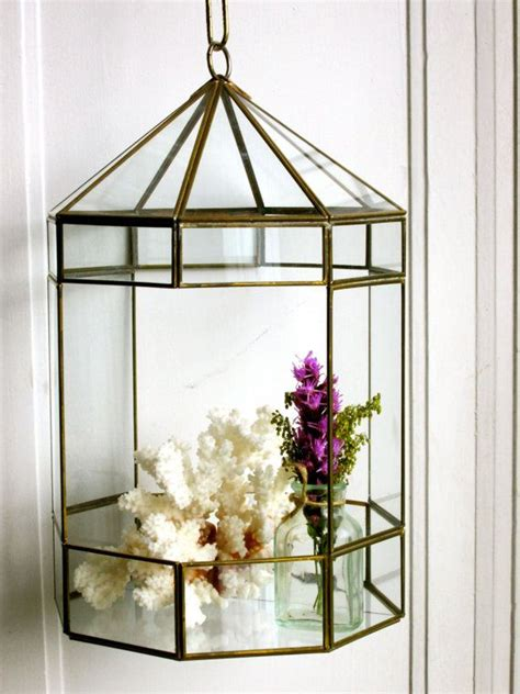Vintage Hanging Terrarium Glass And Brass Display Case. Ocean Decor For Living Room. Cheap White Living Room Furniture. How To Place Furniture In A Long Narrow Living Room. Front Living Room 5th Wheel. Facebook Live Chat Room. Decorations For Shelves In Living Room. Traditional Living Room Decor. Best Colors For Living Rooms Walls