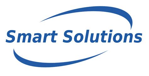 Smart Solutions Ltd  For All Your Business Needs