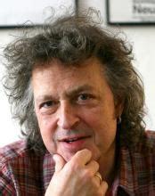 1976 gründete der musiker die band bap, die den kölner neben seiner musikerkarriere als komponist, sänger und songschreiber ist wolfgang niedecken, jahrgang 1951. Wolfgang Niedecken begibt sich auf Suche nach Vorfahren ...