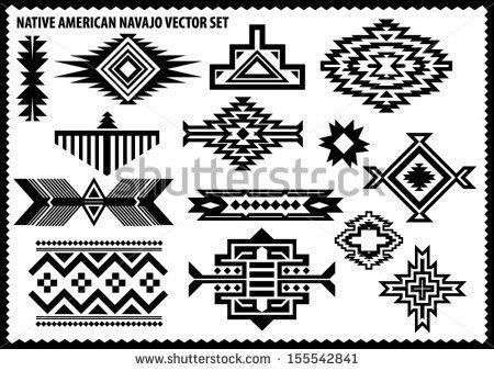 navajo designs.  Designs Navajo Designs Perfect Designs Clip Art 33 In With Navajo Designs G