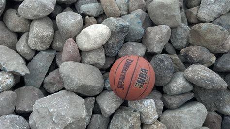 boulder steps products hassan sand gravel