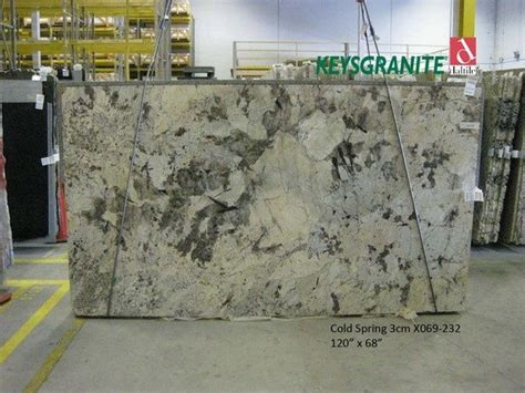 1000 ideas about cold granite on