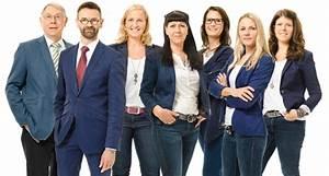 Haus Und Grund Rlp : unser team haus und grund oldenburg ortsverein ~ Yasmunasinghe.com Haus und Dekorationen
