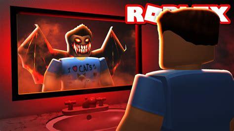 horror maze roblox  roblox exploits   strucid