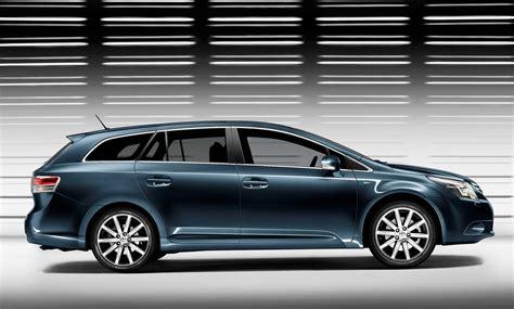 Mr Car Design Volkswagen Beetle Picture 90012