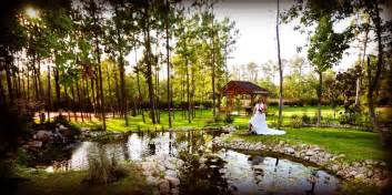 wedding venues in san antonio rustic and outdoor wedding ceremony venue near conroe