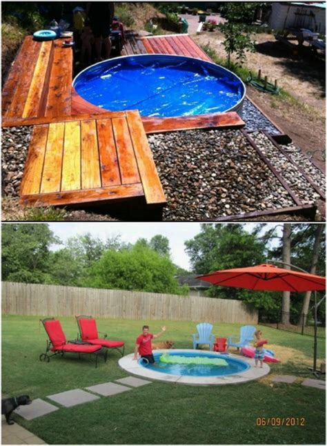 diy backyard decorating ideas 15 gorgeous diy small backyard decorating ideas diy crafts