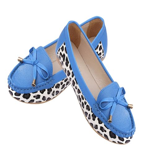 flat shoes png transparent images   clip