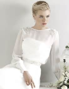 brautkleider outlet berlin brautkleid berlin du suchst dein brautkleid la divina brautkleid berlin berät dich dabei