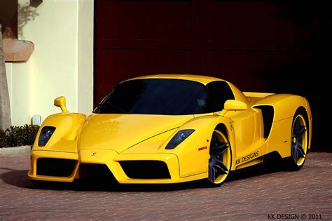 golden ferrari wallpaper black and gold ferrari 2 background wallpaper