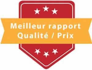 Suv Meilleur Rapport Qualité Prix : 6 piles auditives a 675 ~ Medecine-chirurgie-esthetiques.com Avis de Voitures