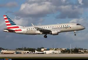 Embraer ERJ-175LR - Large Preview - AirTeamImages.com