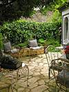 Best 25+ French patio ideas on Pinterest | French outdoor backyard patio ideas