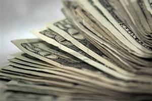 Horse Racing 101: Understanding Money Management