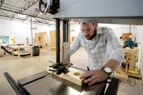 southlake woodworking shop open  hobbyists  star