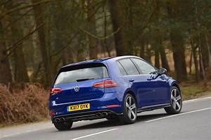 2017 Volkswagen Golf R : new volkswagen golf r 2017 review autocar ~ Maxctalentgroup.com Avis de Voitures