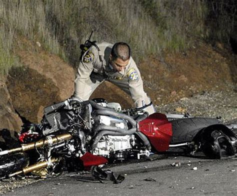 car accident injury lawyers