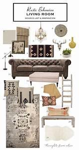 list of living room furniture nakicphotography With list of furniture for living room
