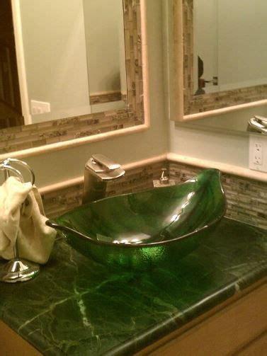 tropical bathroom sinks     love  hawaiian home tropical bathroom sink