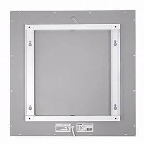 Heizkörper Watt Berechnen : vasner citara metall infrarotheizung 900 watt wei 60x120cm wandmontage deckenmontage mit ~ Themetempest.com Abrechnung