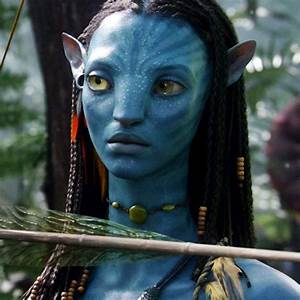 'Avatar' Sequels: 19 Possible Titles for the New Movies