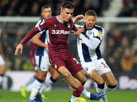 Aston Villa vs West Brom: Where to Watch, Live Stream ...