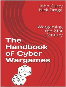 Wargaming Co Historical Mini Rules Handbook Of Cyber