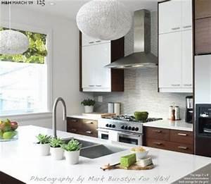 Ikea Küche Abstrakt : 16 best ikea abstrakt kitchens images on pinterest homes kitchen ideas and kitchen white ~ Markanthonyermac.com Haus und Dekorationen