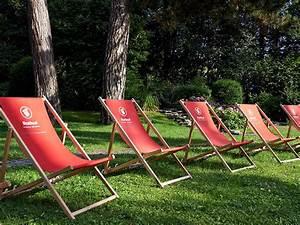 Ebay Gutschein Garten : m nchen 4 tage bogenhausen st dte reise parkhotel rothof gutschein 4 sterne ebay ~ Orissabook.com Haus und Dekorationen