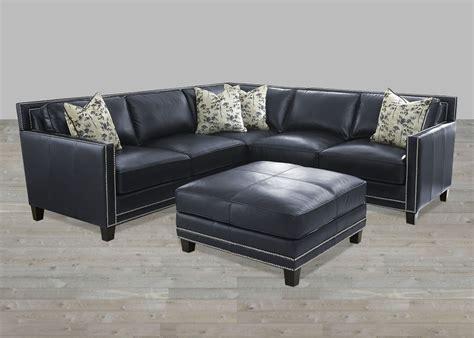 sectional sofas atlanta sofa atlanta energywarden