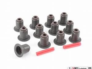 Febi - 11340035853 - Valve Seal Repair Kit