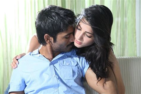South Movie Gallery Love Picture 3 Movie Sexy Hot Shruti