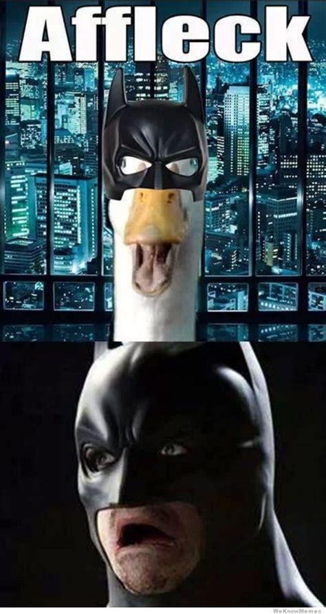 Affleck Batman Meme - batfleck moviewit movie news before it s news we also make awesome videos