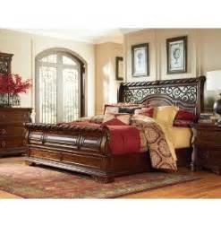 17 best images about adjustable beds on pinterest