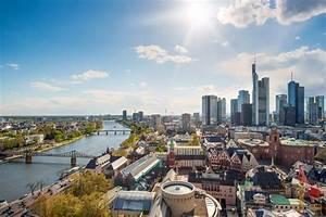 Who Is Perfect Frankfurt : flying visit 48 hours in frankfurt aer lingus blog ~ Bigdaddyawards.com Haus und Dekorationen