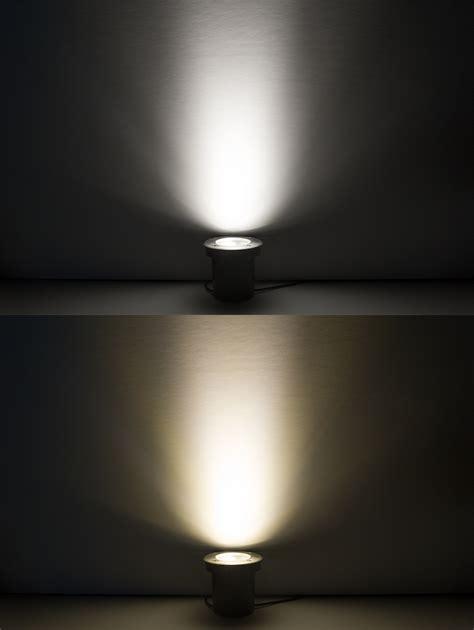 in ground well light linkable led in ground well light 20 watt equivalent