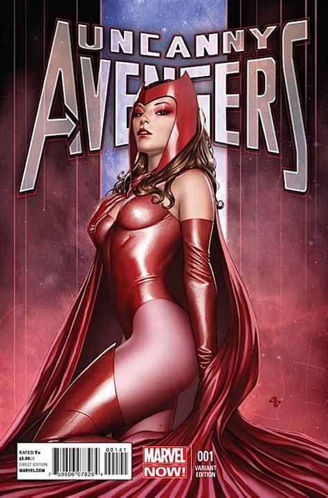 godzilla star elizabeth olsen discusses  avengers