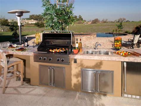 outdoor kitchen ideas designs outdoor kitchen design ideas pictures tips expert advice hgtv