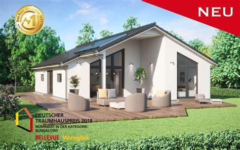 Bungalow Haus Pläne by Bungalow Sh 147 B Grundrisse