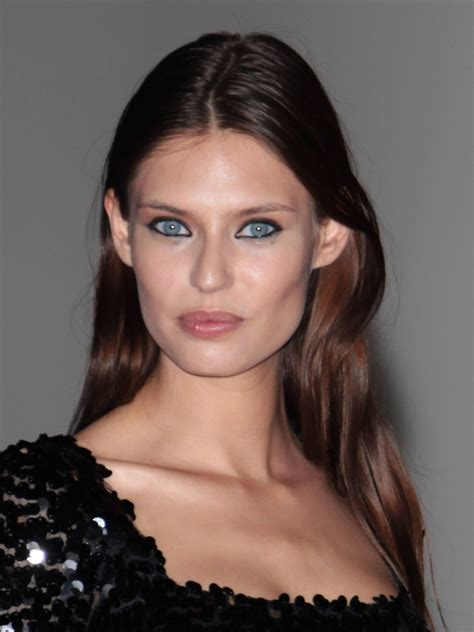 bianca balti luminous skin bianca balti beauty