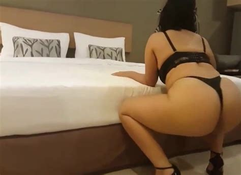 Stw Binor Pantat Gede Strip Free Xxx Strip Porn Video 96