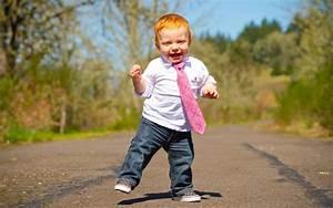 Erste Schritte Baby : the six types of gifted child the autonomous jade rivera ~ Orissabook.com Haus und Dekorationen