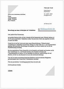 Bewerbung Kaufmann Im Einzelhandel : bewerbung verk uferin verk ufer bewerbungsschreiben lebenslauf bewerbung ~ Orissabook.com Haus und Dekorationen