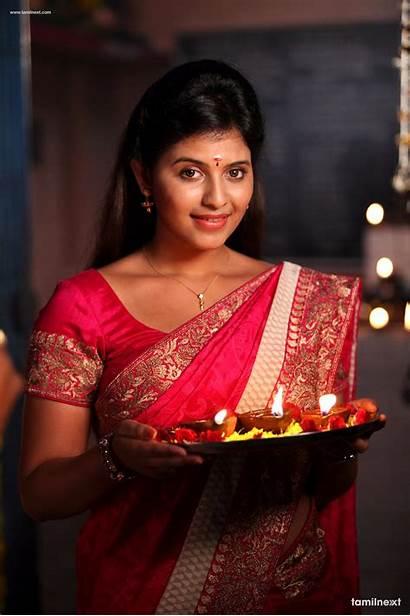 Anjali Movie Singam Telugu Actress Alludu Stills